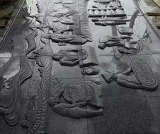 博猫游戏登录1960雕刻博猫游戏登录1960浮雕系列