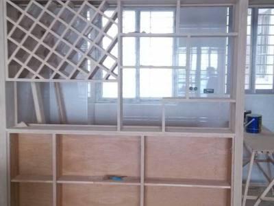 廈門木工裝修_廈門木工裝修隊,龍岩裝修裝飾,龍岩打磨噴塗料,龍岩室內裝潢