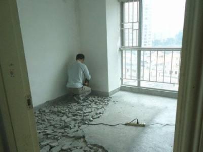 廈門拆牆打牆,龍岩裝修裝飾,龍岩打磨噴塗料 ,龍岩室內裝潢