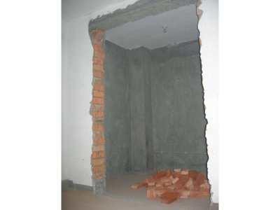 廈門裝修裝飾,廈門油漆塗料翻新,角美內外牆漆施工,角美打磨噴塗料,角美室內裝潢