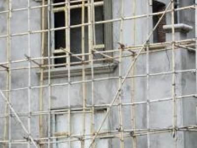 廈門現澆閣樓,龍岩室內裝潢,龍岩打磨噴塗料,龍岩裝修裝飾,角美內外牆漆施工,角美打磨噴塗料