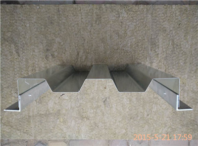外墙变形缝7