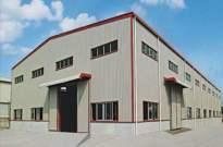 厦门钢结构工程设计