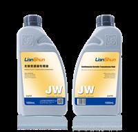 CVTF-JW