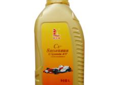 西达隆C8+自动变速箱油