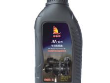 西达隆M1系列手波齿轮油