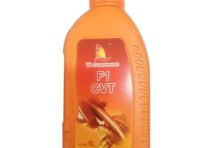 西达隆CVT F1-无级变速箱油(CVT链式系列)