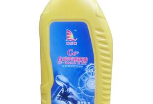 西达隆C6+自动变速箱油(C6-Dexron VI)