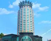 锦都皇冠酒店