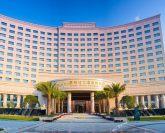 南昌嘉莱特花园国际酒店
