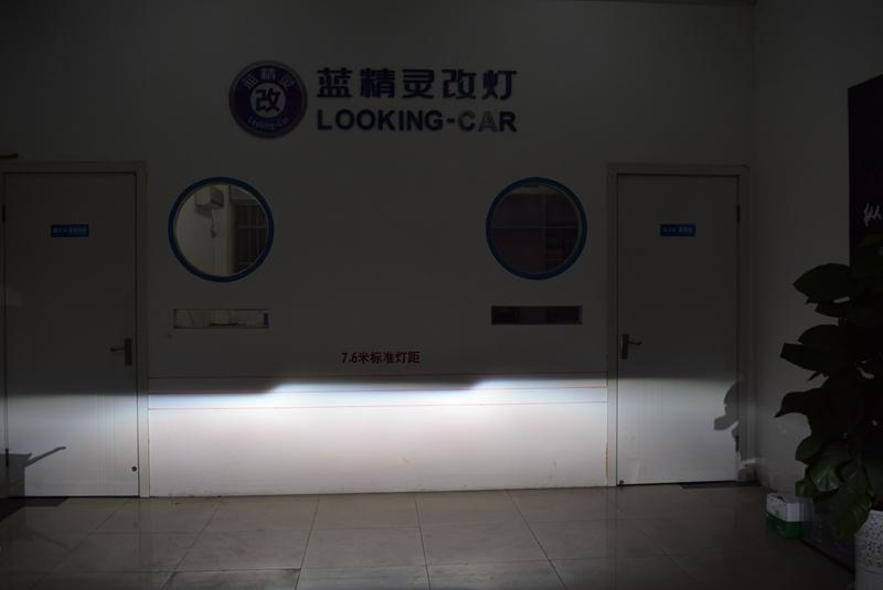 09年天籁室内灯电路图