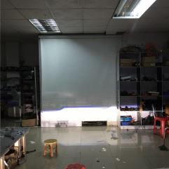 东莞亮点升级GTR海拉五双光透镜