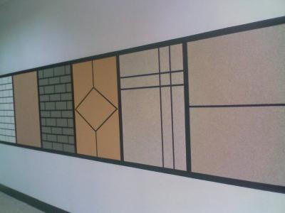 廈門泥水工-廈門舊房翻新- 廈門裝修施工隊-角美室內裝潢-龍岩打磨噴塗料