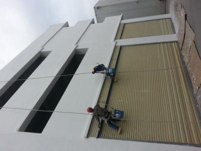 廈門泥水工-廈門舊房翻新- 廈門裝修施工隊