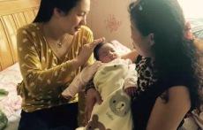 泉州母婴护理指导
