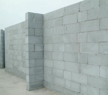 上海轻质砖隔墙