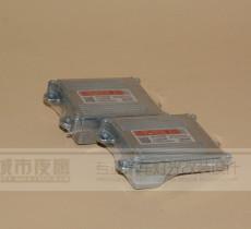 原装小糸D1S安定器