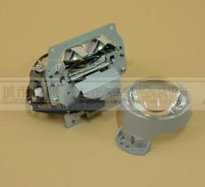 小糸LED双光透镜