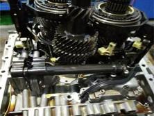 武汉自动变速箱维修