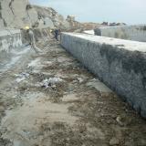 矿山挖掘图