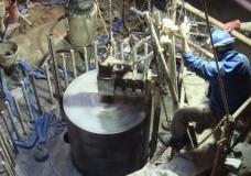 福州切割工程专业施工单位