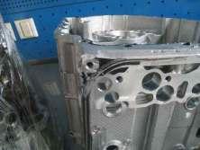 变速器维修案例