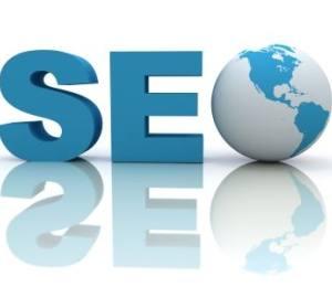拥有一套做好企业网站优化的思路