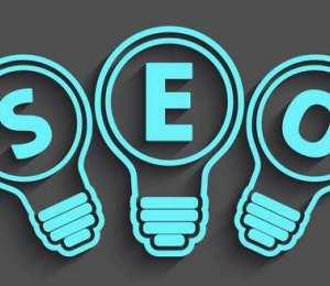 网站收录跟网站正常优化有什么关联呢