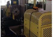 变速箱测试机