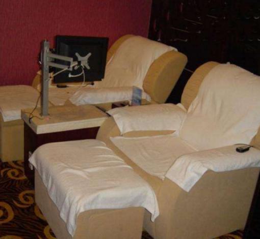 宜昌酒店沙发翻新