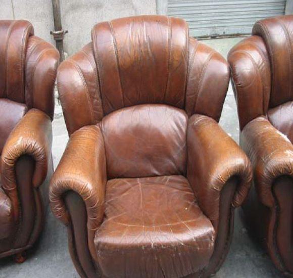 宜昌沙发椅翻新