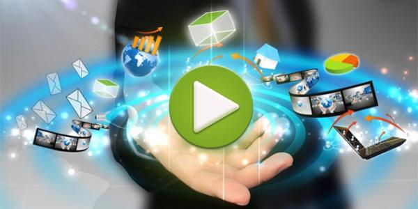 如何利用網絡營銷來吸引客戶?