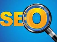 搜索引擎根据七个条件给予网站相对应排名