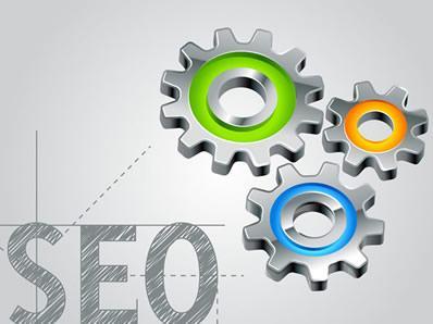 中小微企业应该如何选择专业的自助建站网络公司做互联网宣传