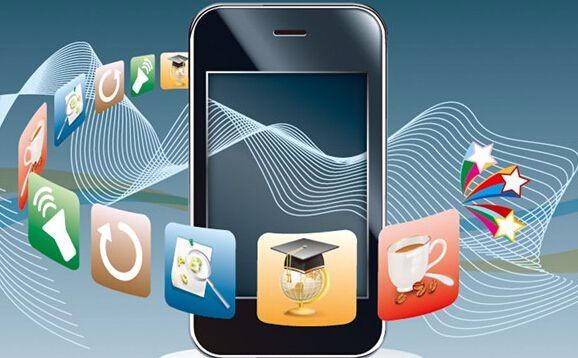 增強手機網站的用戶體驗的功能設計 眾云網聯