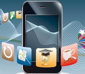 增强手机网站的用户体验的功能设计 众云网联