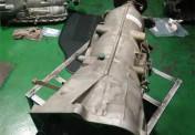 嘉兴宝马740变速箱维修