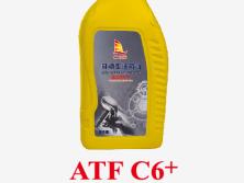 武汉自动变速箱油