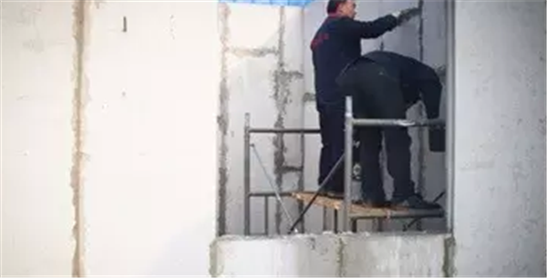 上海轻质砖厂家
