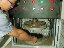 江阴自动变速箱维修之奥迪