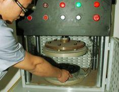 自动变速箱维修之奥迪1