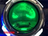 哈尔滨汽车改灯