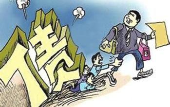 张家港讨账公司与客户斗智斗勇收回600万欠款