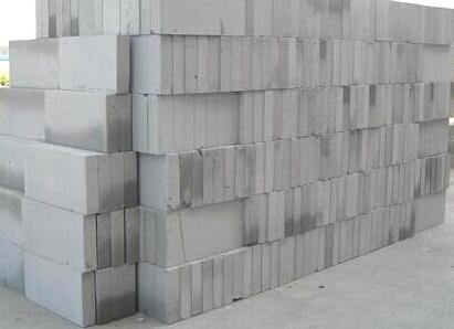 轻质砖批发展示