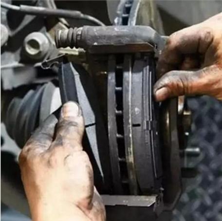 武汉汽车变速箱维修保养确保行车安全