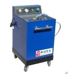 电控油压试漏分析仪