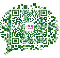 杭州开荒保洁-维诺