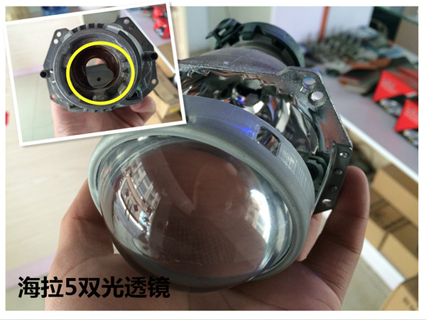 海拉5双光透镜.jpg