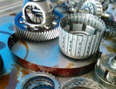 汽车变速箱维修产品介绍1