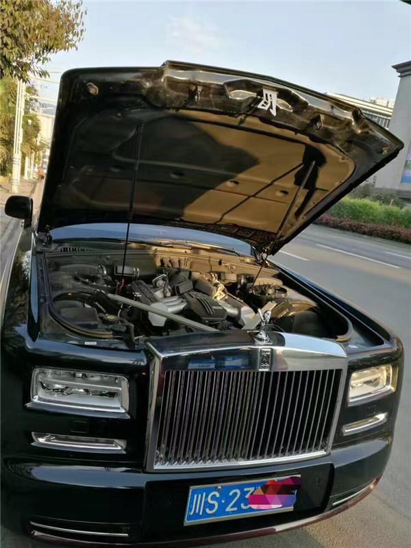 达州自动变速箱专修